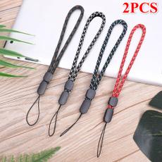 Adjustable, Key Chain, usb, Chain
