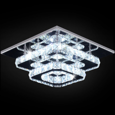 modernceilinglight, Bathroom, ledceilinglight, ceilinglamp