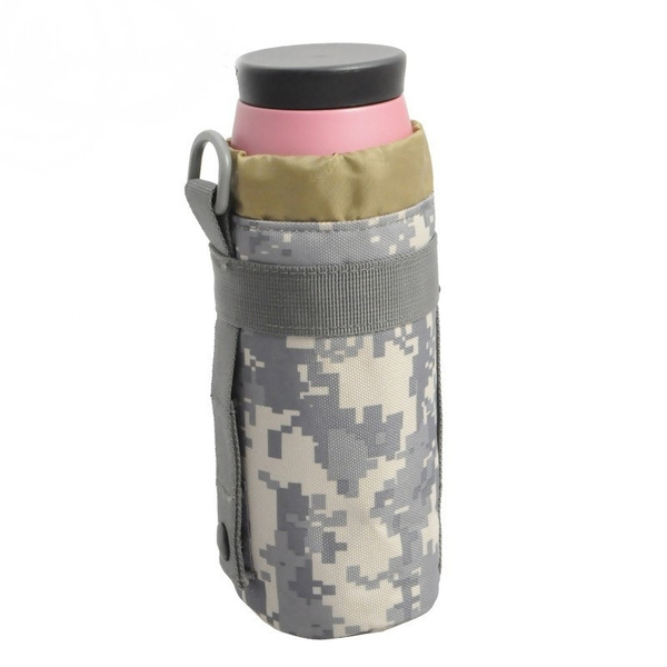hydrationpouchbag, Outdoor, Hiking, cstacticalaccessorie