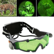 Adjustable, Cycling, Elastic, glasseseyeshield