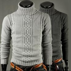 cardigan, Winter, cardiganmen, Sweaters