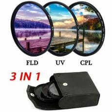 Nikon, Pentax, Camera, Photography