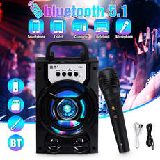 Stereo, Exterior, Wireless Speakers, bluetooth speaker