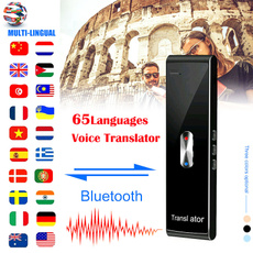 businesstranslator, intelligenttranslationmachine, multiplelanguagestranslator, Travel