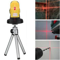 Laser, 3dlaserlevel, Tool, laserlevel