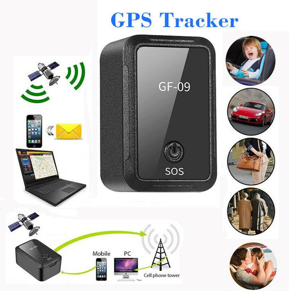 Spy, tracking, Monitors, remotelocator