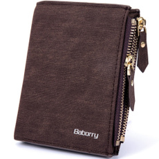 Wallet, protect, Magic, Luxury