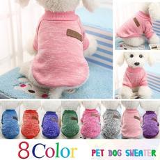 poodledogclothe, Fashion, Outfits, Winter