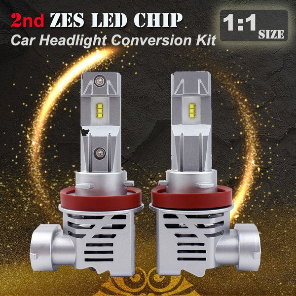 90059006h11, h49003headlight, carledheadlight, drivinglight