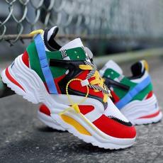 casual shoes, menrunningshoe, Sneakers, Basketball