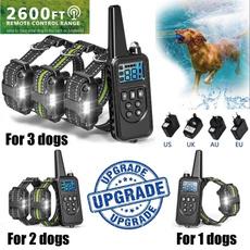 dog costumes pet, Medium, Remote Controls, electricusb
