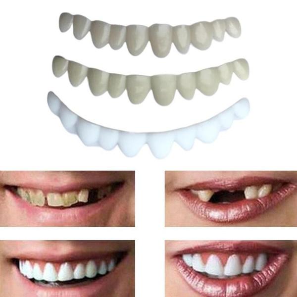 oralcare, instantsmileteeth, dental, dentalbrace