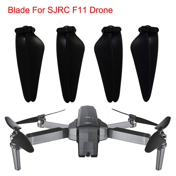 quadcopterpropeller, Quadcopter, spare parts, Remote Controls