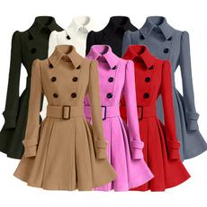 Fashion Accessory, Fashion, fur, windbreaker