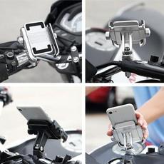 bikephoneholder, Sports & Outdoors, Gps, Mobile