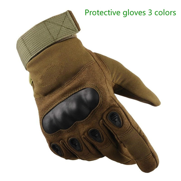 boarding, protectiveglove, Cycling, outdoortrainingglove