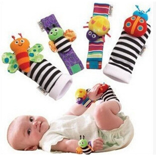 cartoonsock, Toy, babysock, apparelclothingaccessorie