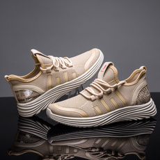 Sports Shoes, run, Shoes, New Style
