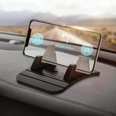 autozubehoer, nonslippad, phone holder, supporttelephonevoiture