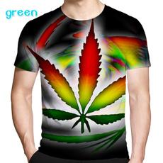 Fashion, 3dprintedtshirt, short sleeves, funnyshirt