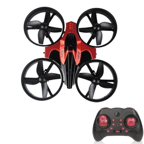 Quadcopter, quadcoptersmultirotor, miniquadcopterdrone, Remote