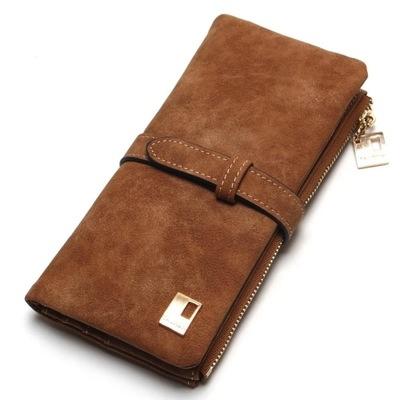 zippers, vece, mujer, Wallet