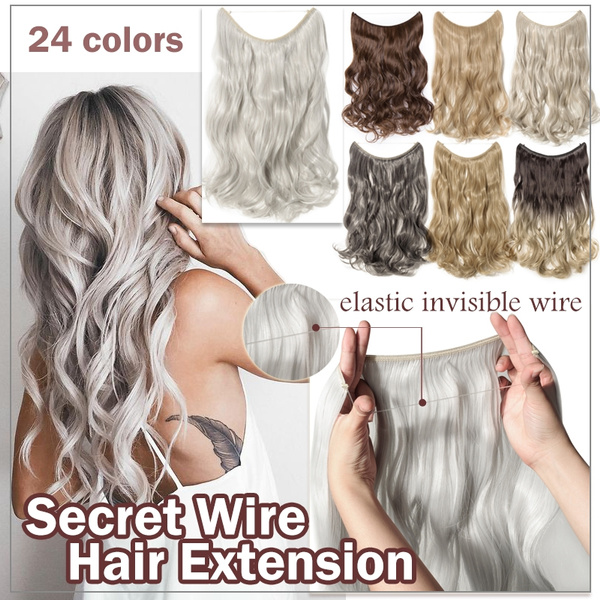 wig, Hairpieces, Hair Extensions, Extension