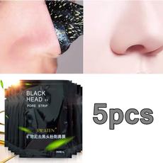 blackheadnosemask, blackmask, Beauty, Health & Beauty