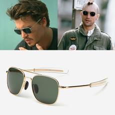 Aviator Sunglasses, Outdoor Sunglasses, eye sun glasses, Fashion Accessories