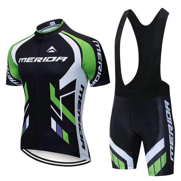 traje, Fashion, Bicycle, Sports & Outdoors