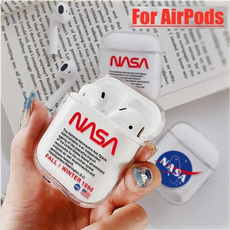 IPhone Accessories, airpodscover, Fashion, airpodsskin