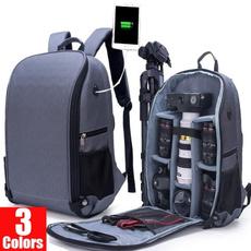 Laptop, dslrcamerabag, Computers, digitalcamerabag