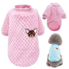 Moda, dogsweatersmall, Comfortable, Kitten