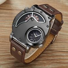 armymilitarywatch, Designers, chronographwatch, Clock