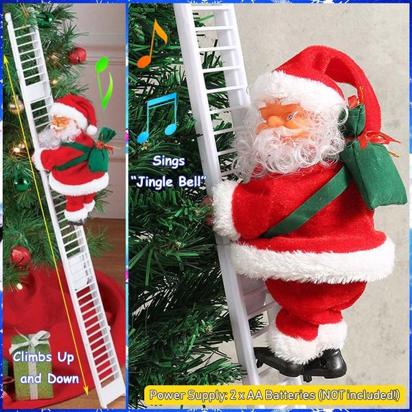 Box, Funny, Home Decor, christmaspresent