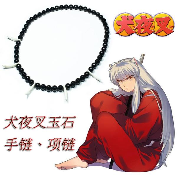 kikyō, Toy, Cosplay, Jewelry