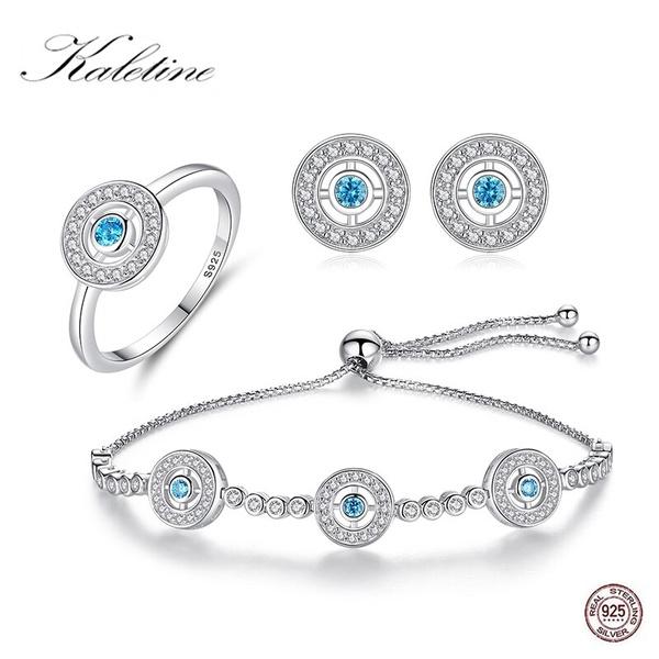 Sterling, 925sterlingsilverjewelryset, sterling silver, Evil