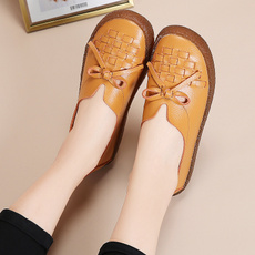 casual shoes, Fashion, casual shoes for women, 2019newtrend