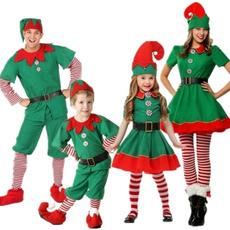 christmasclothesforkid, famliychristmascostume, adultchristmascostume, noël