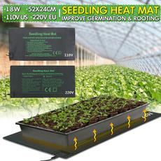planting, Garden, seedling, Home & Living
