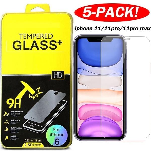 iphone11, Glass, Iphone 4, iphone 5