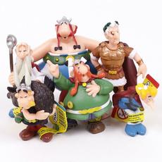Toy, Gifts, Classics, actionamptoyfigure