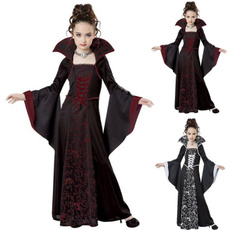 Cosplay, Medieval, long dress, Cosplay Costume