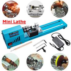 lathebeadsmachine, woodworktool, Manufacturing & Metalworking, woodworkinglathe