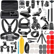 goprocamera, gopro accessories, gopromount, Outdoor Sports