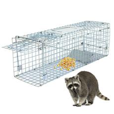 Steel, Control, animalcage, rabbit