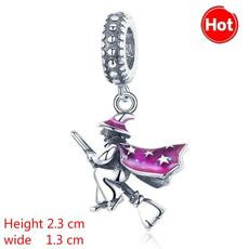 braceletdiy, Fashion, Magic, Jewelry