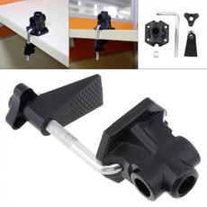 lightmount, Microphone, ledlightswitch, tablelampmicrophone