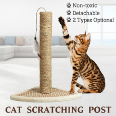 cattoy, catscratchingtree, Pets, Sofas