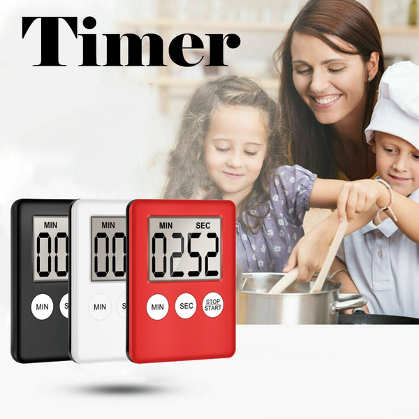 Kitchen & Dining, Kitchen & Home, Timer, kitchenamphome